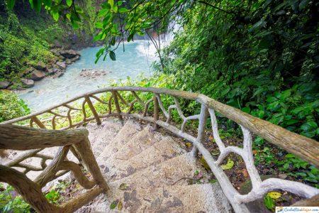 cascadas-el-guayabo