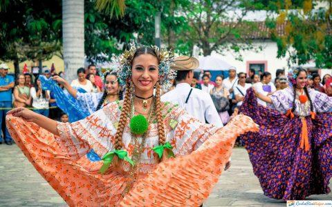 danza-costa-rica