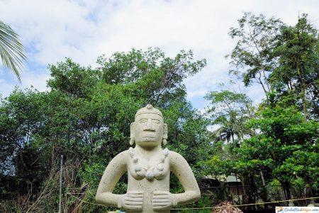 esculturas-costa-rica