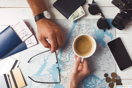 planeando viaje-costa-rica